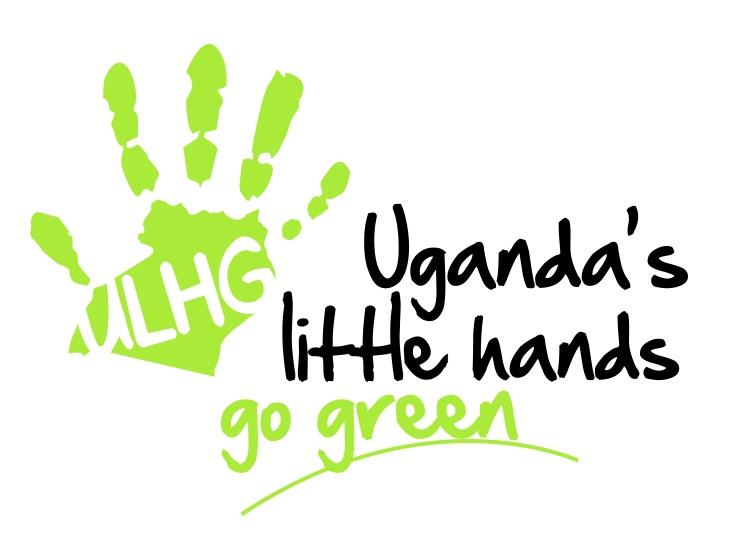 uglhgg logo hands (1) copy.jpg