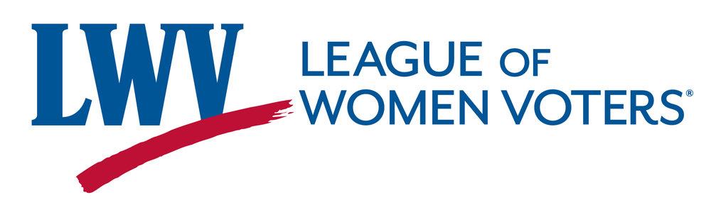 LWV_Logo1_1923x575_rgb 2.jpg