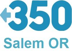 350 Salem OR-logo.jpg