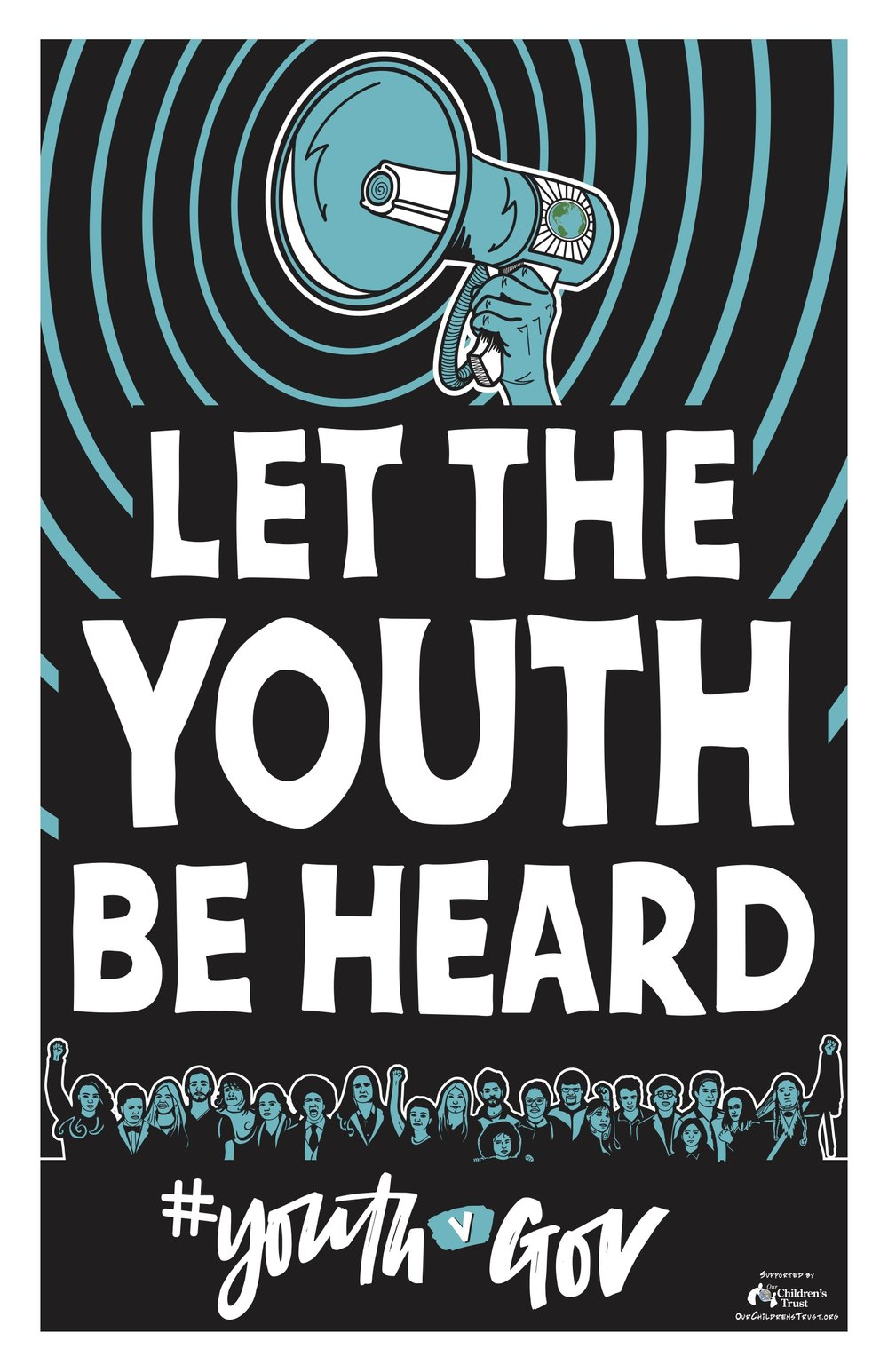 OCT_YouthVGov_YouthBeHeard_final copy.jpg