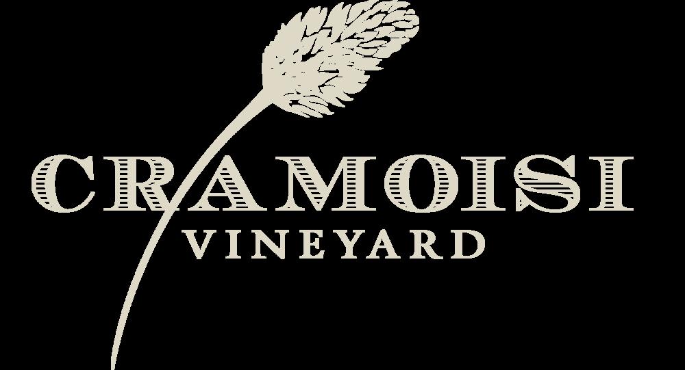 cramoisi_logo