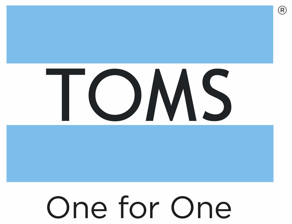 toms-shoes.jpg