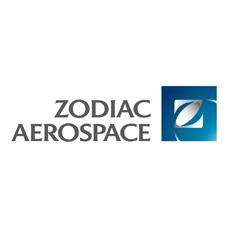logo-zodiac.jpg