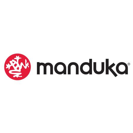 manduka_2x.jpg