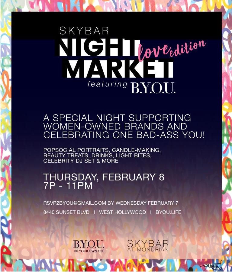 FebBYOU+Skybar_LoveNightMarket2.9.jpg