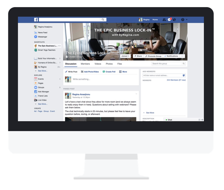 Facebook-Community-for-School-Preview.png