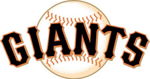 San_Francisco_Giants_Logo.png