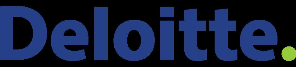 logo-Deloitte-960x218.png