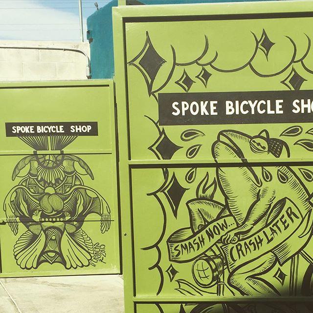 bike shop doors.jpg