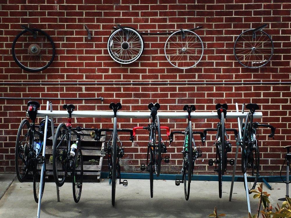 symmetrical bikes.JPG