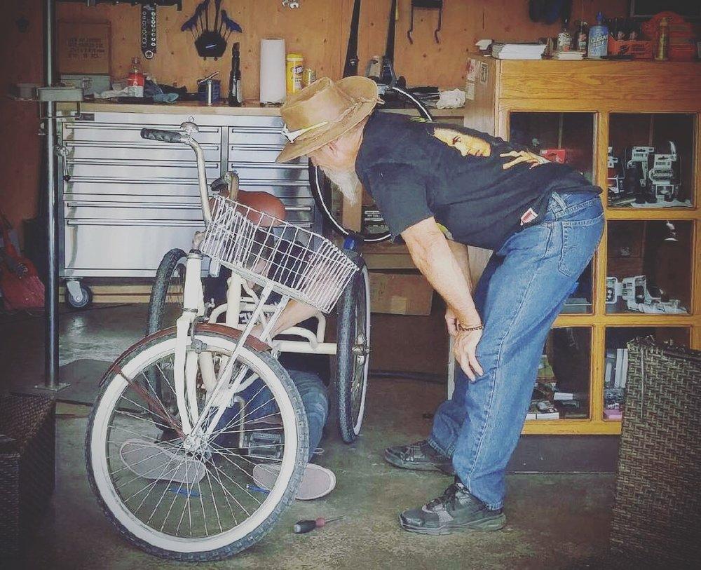 man with trike.JPG
