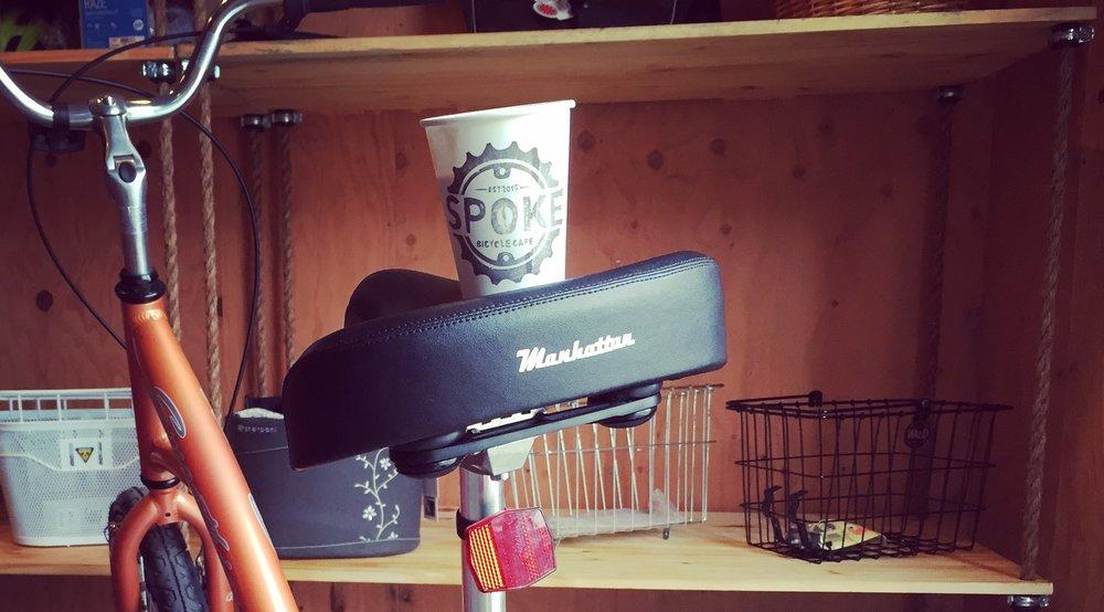 bike coffee shop.JPG