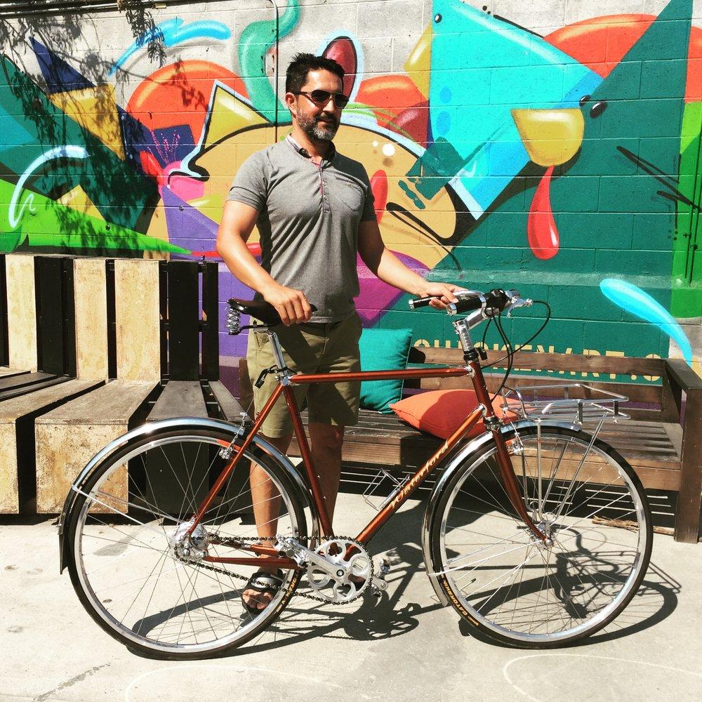 rudy bike.JPG
