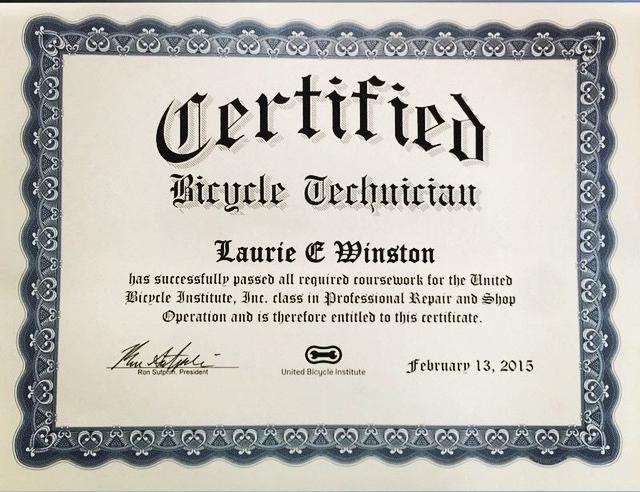 ubi certificate.jpg