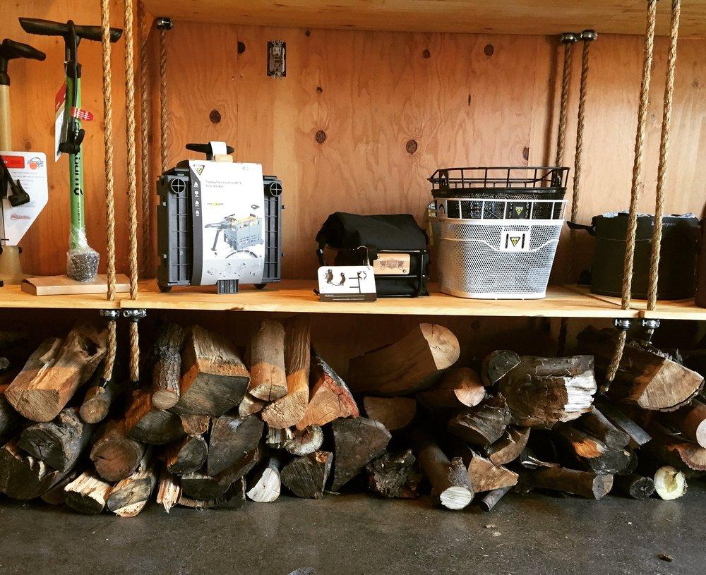 wood bike shop.JPG