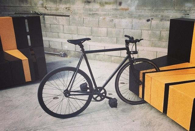 bike in seat.jpg