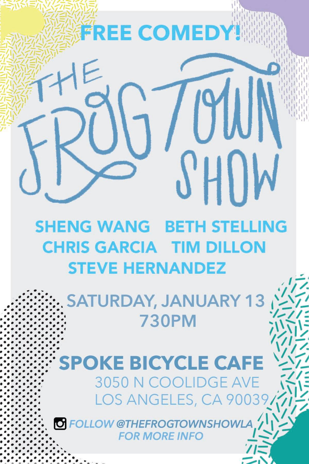 the frogtown show.jpg