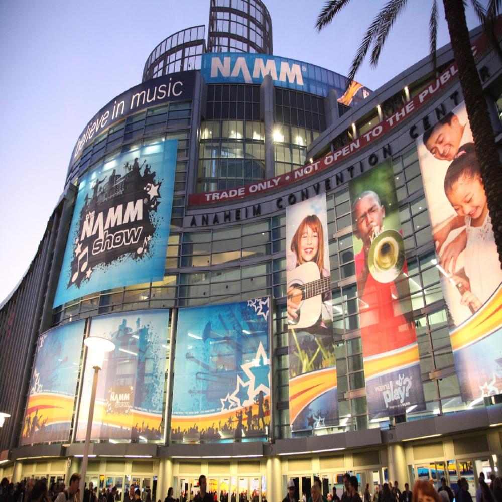 NAMM_Show_Anaheim.jpg