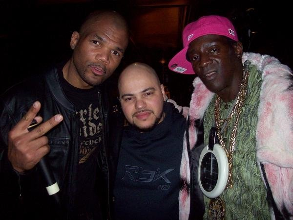 johnny-juice-flavor-flav-dmc.jpg