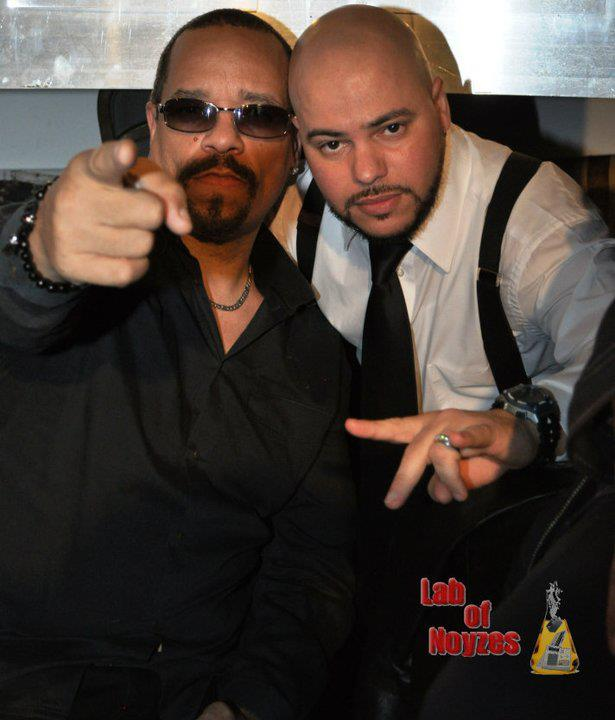 johnny-juice-ice-t.jpg