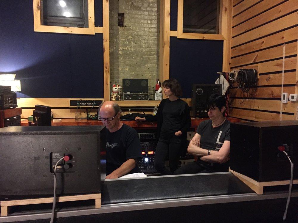 kj-hull-kat-studio.jpg