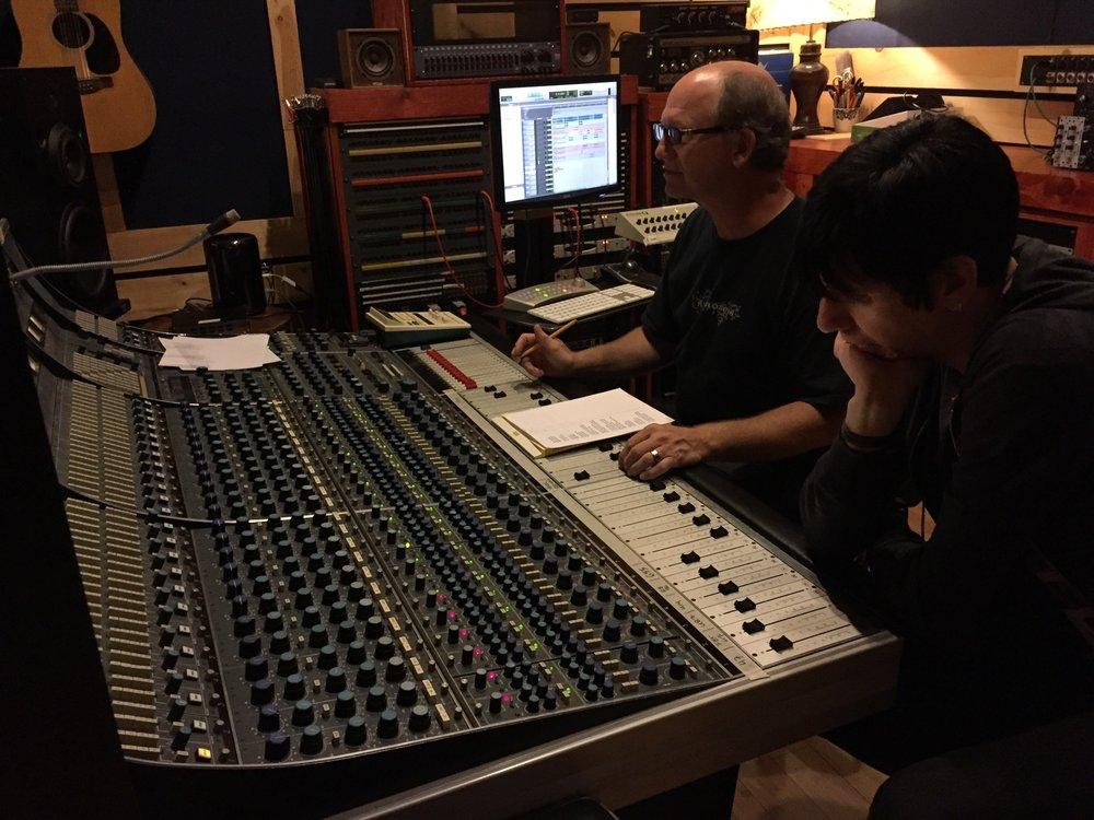kj-scott-hull-bunker-studio.jpg