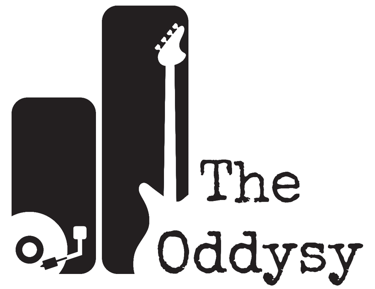 The Oddysy