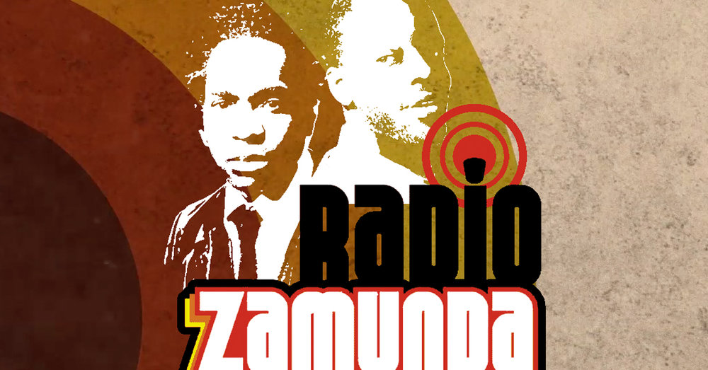 kj-the-oddysy-radio-zamunda-podcast.jpg