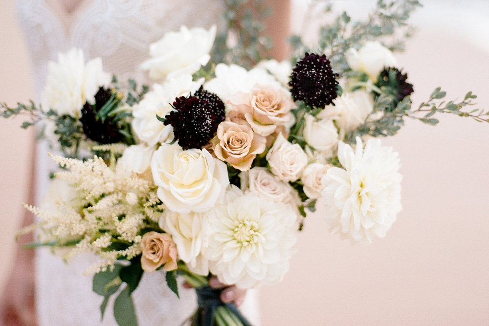 KikoDesign_Weddings_Flowers_Sydney_Florist.jpg