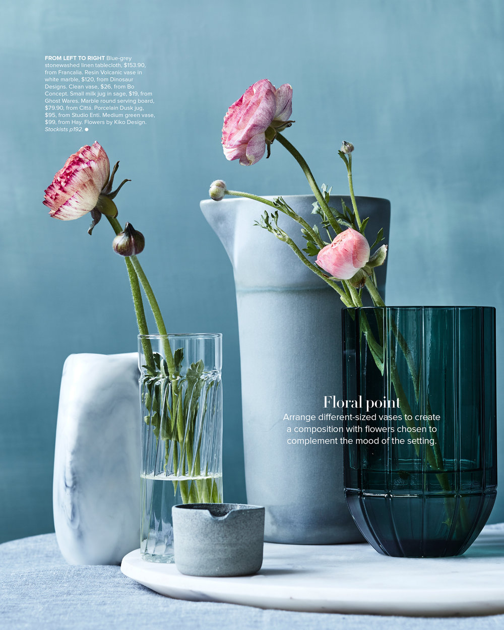 Kiko-Design_Table-settings_Gourmet-Traveller_-Press_Sydney-Florist-2.jpg