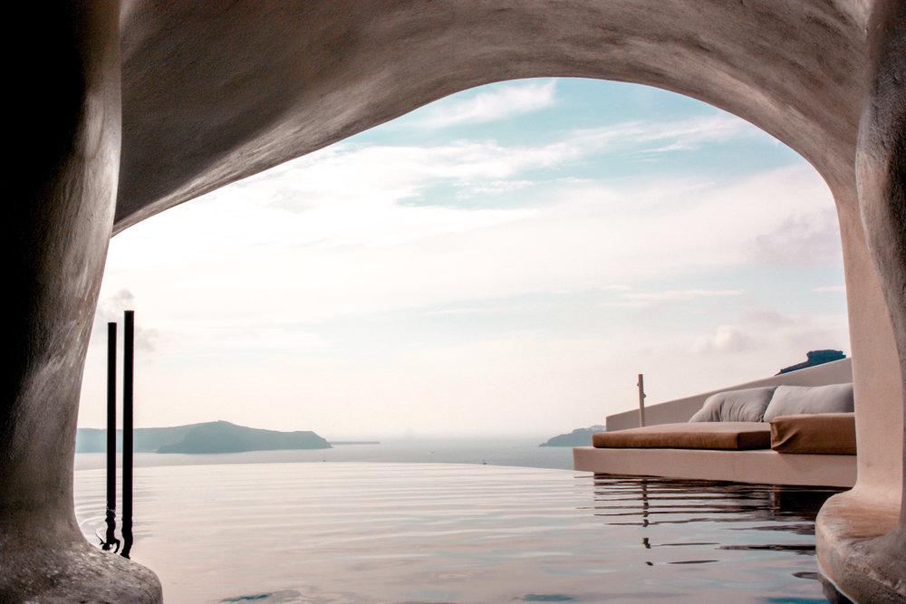 Santorini_thekikogirl_02