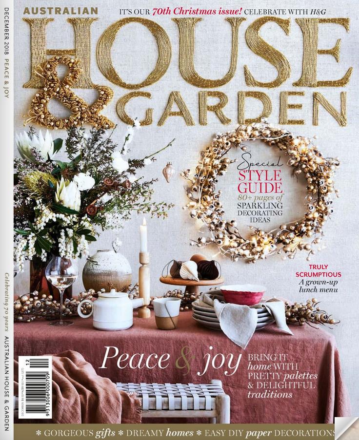 House and Garden Christmas_kikodesign.png