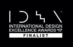 IDEA_2017_Logo_Finalist_TextWhite.jpg