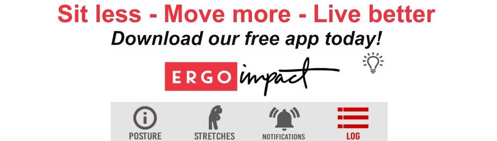 ergo app blog  post.jpg