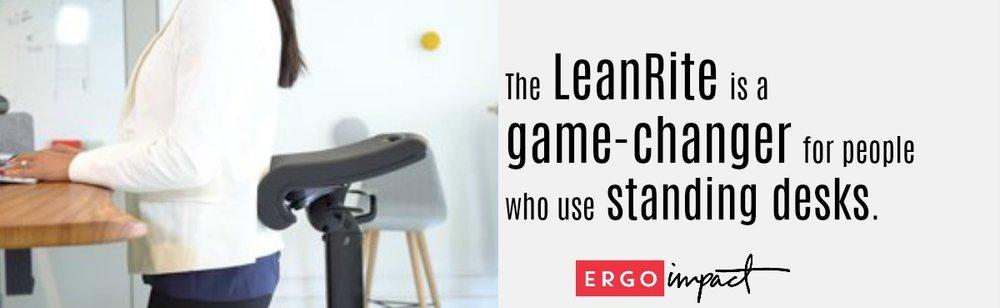 leanrite game changer.jpg