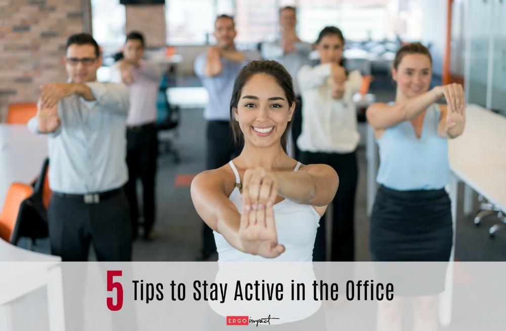 5 tips.jpg
