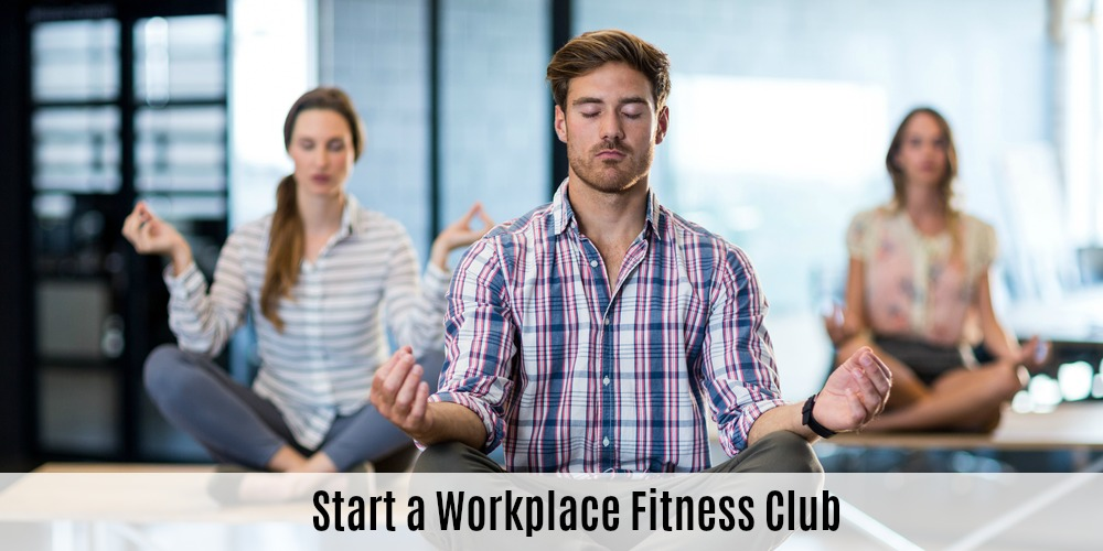 Start-a-workplace-fitness-club.jpg