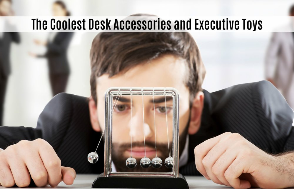 cool-desk-toys.jpg