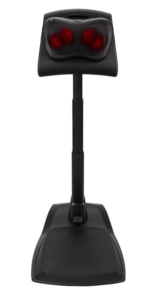 LeanRite Best Standing Desk Chair Pillow Massager