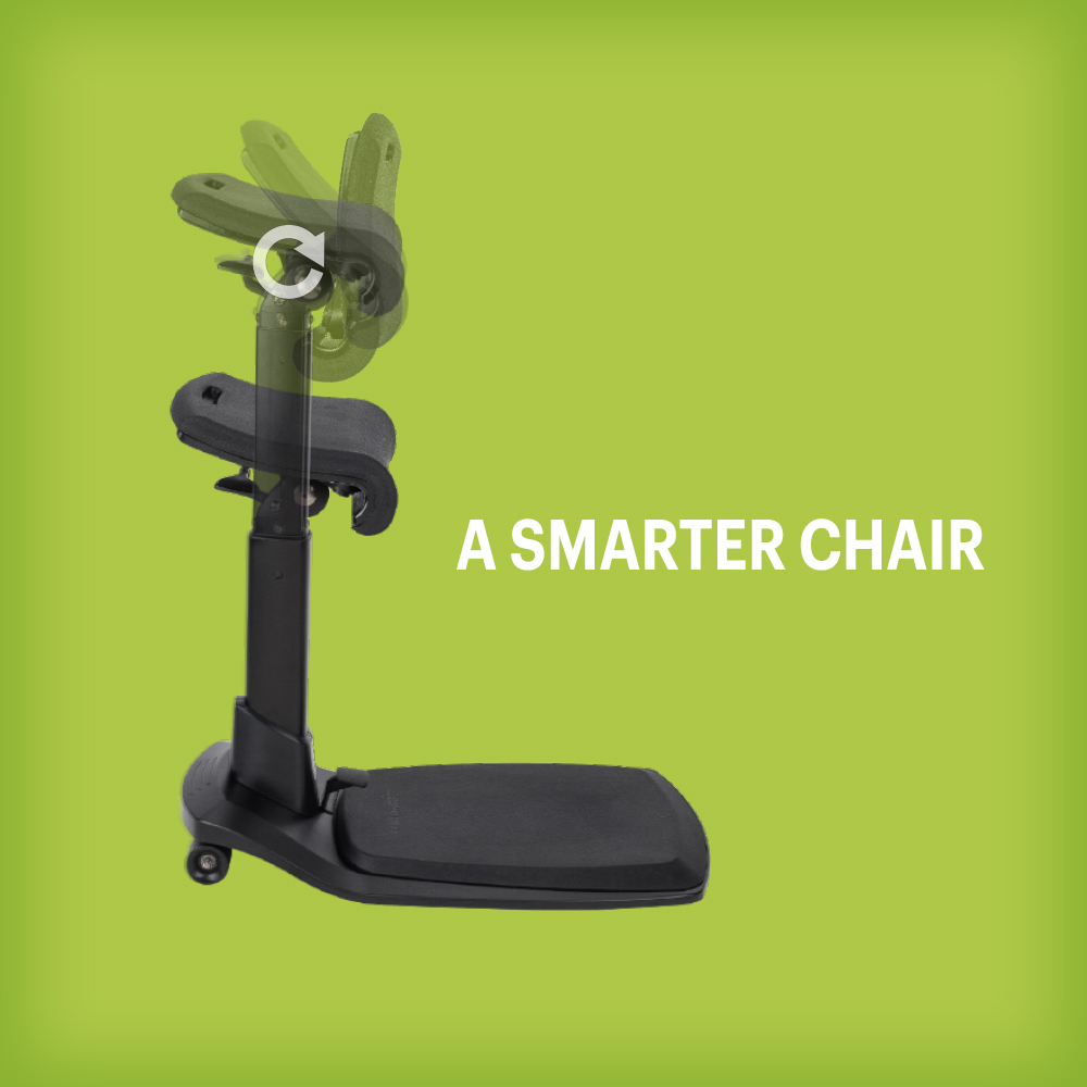 A Smarter Chair_image (3) (1).jpg