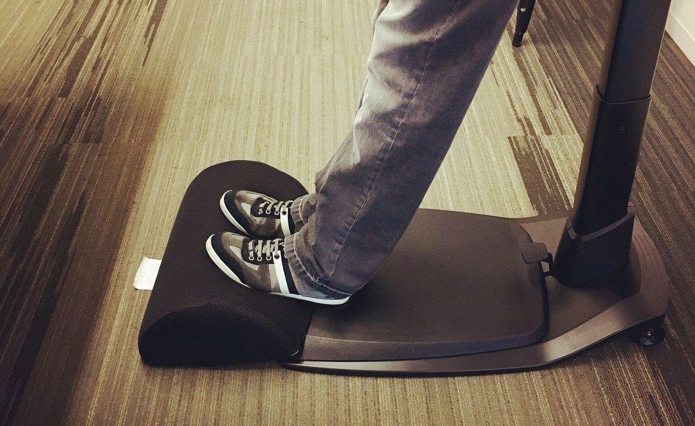 lean-rite-footrest-2.JPG