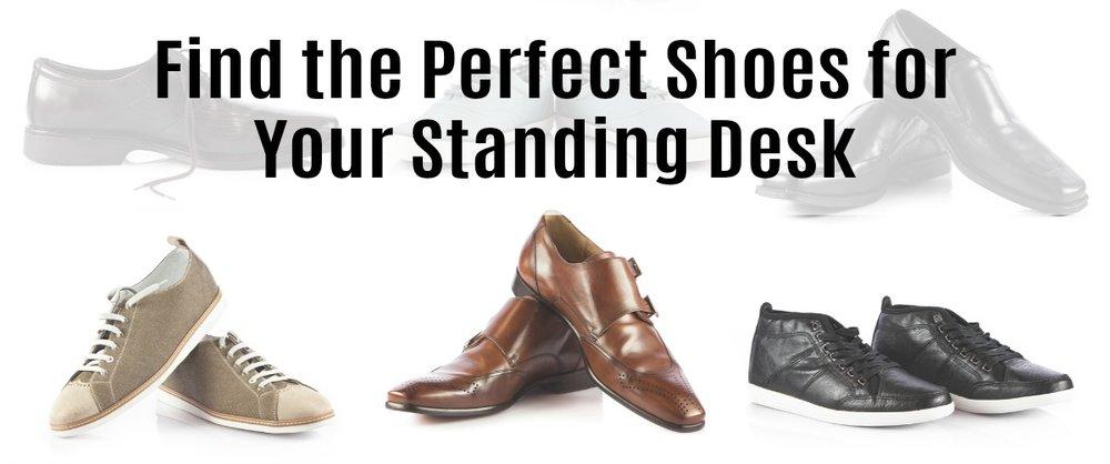 Best-shoes-for-standing-desk.jpg