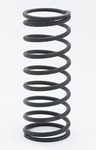 smaller small_compression_spring_with_phosphating_50_50.jpg