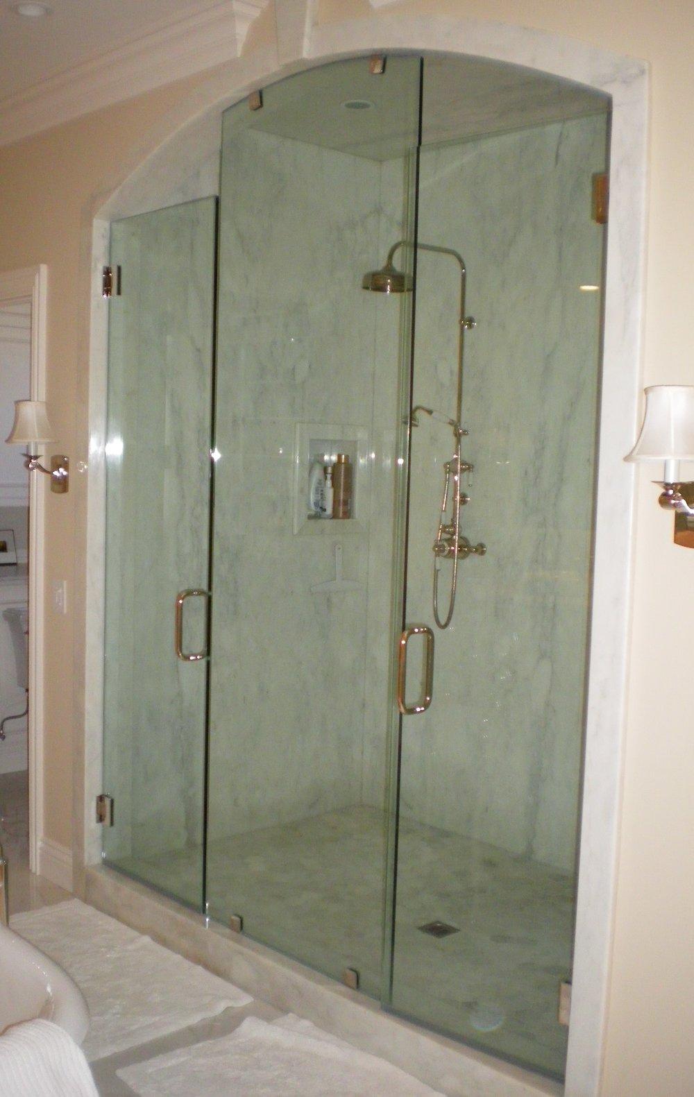 Door, Panel, Door
