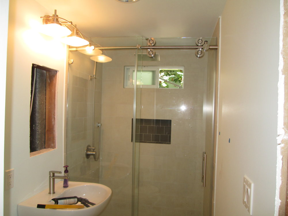 Hydroslide-Shower-2.jpg