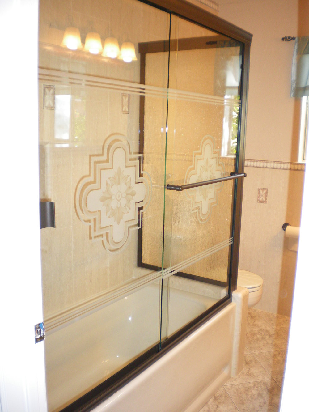 Shower-Doors-Residential-Photos-3.jpg