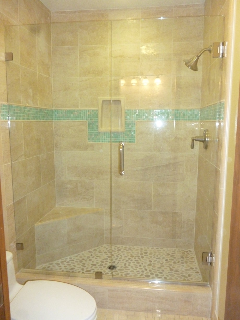 Shower-Doors-Residential-Photos-9.jpg