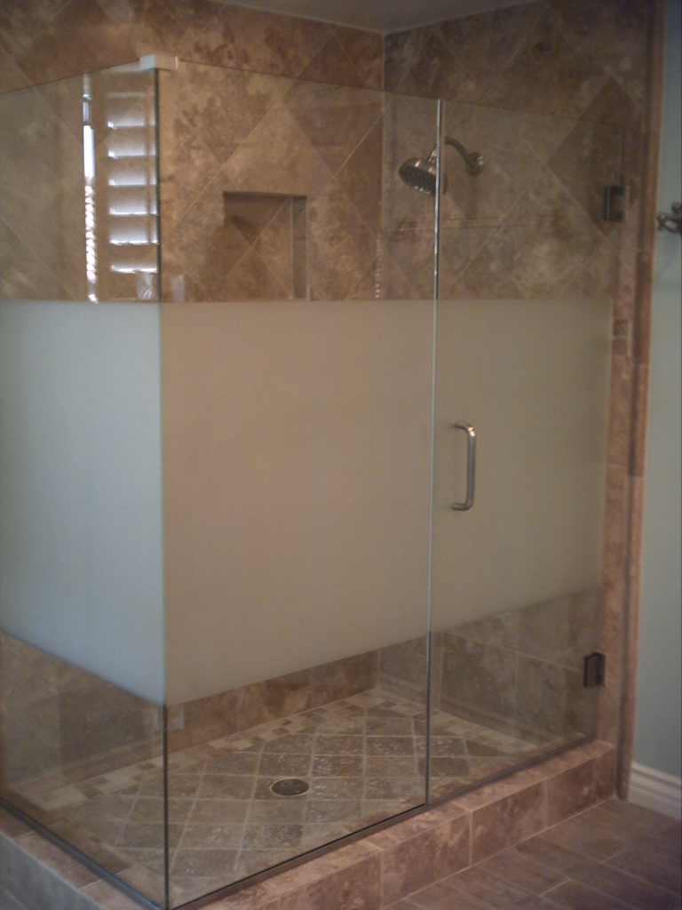 Shower-Doors-Residential-Photos-13.jpg