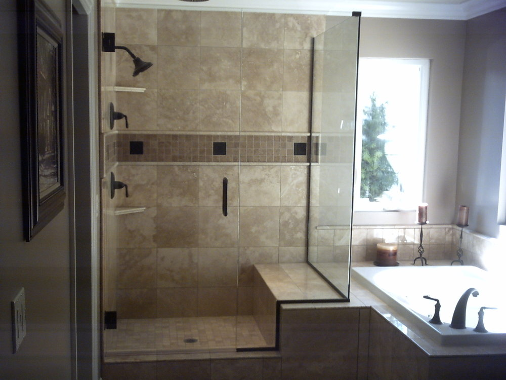 Shower-Doors-Residential-Photos-14.jpg