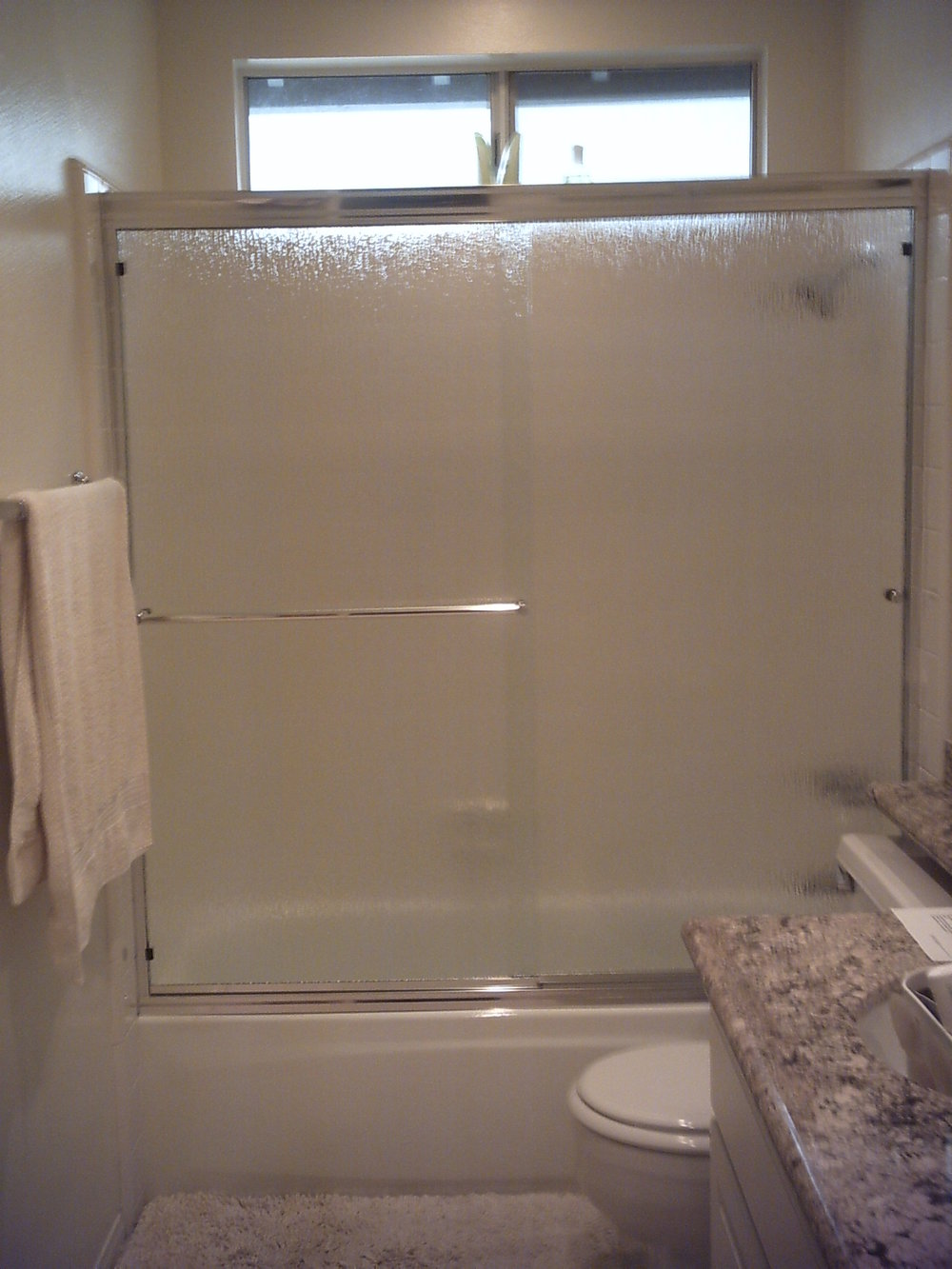 Shower-Doors-Residential-Photos-15.jpg